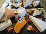 IMG_4679-fromage.jpg